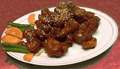 picture of General Tso's Chicken